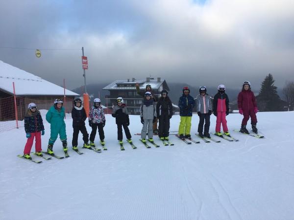 Ski2019-2-4