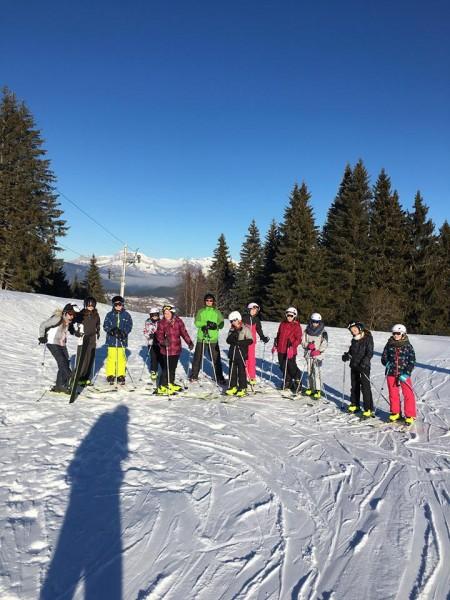 Ski2019-2-5