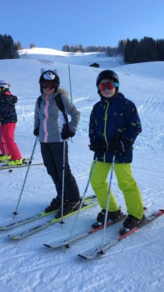 Ski2019-2-6