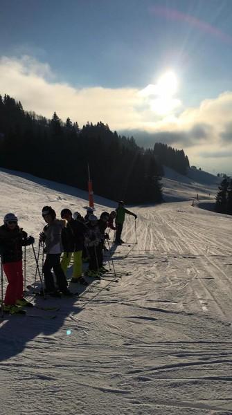 Ski2019-2-8