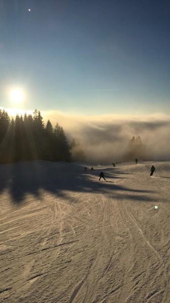 Ski2019-2-9