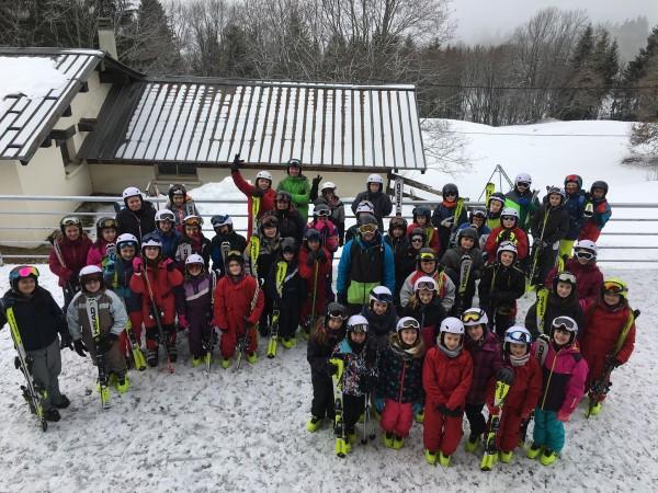 Ski2019-3-1