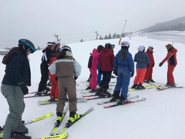 Ski2019-3-2