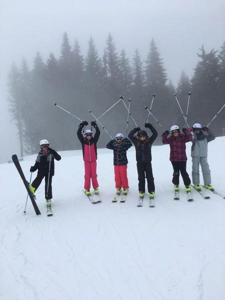 Ski2019-3-3