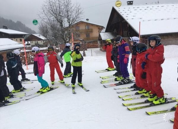 Ski2019-3-4