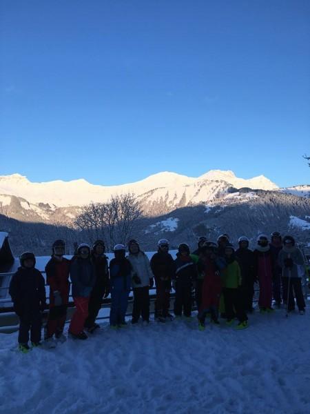 Ski2019-5-1