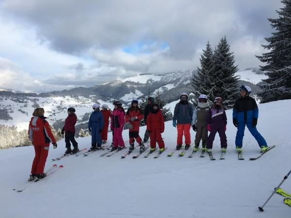 Ski2019-5-2