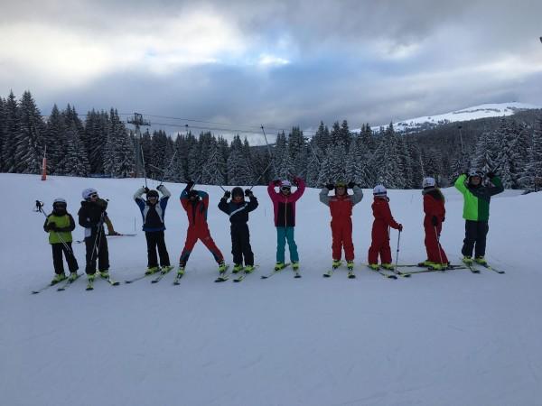 Ski2019-5-3
