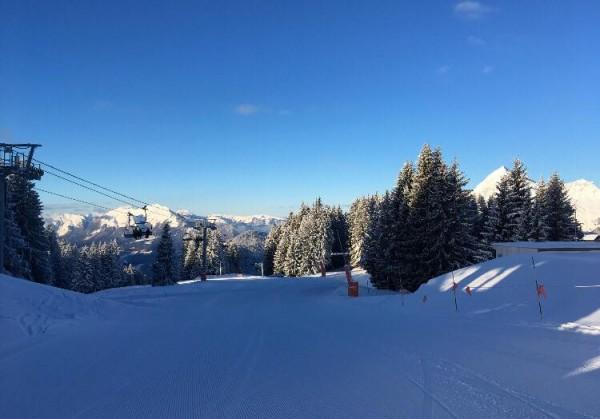 Ski2019-5-4