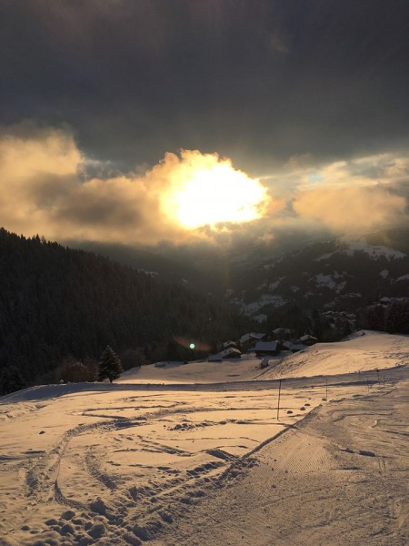 Ski2019-5-5