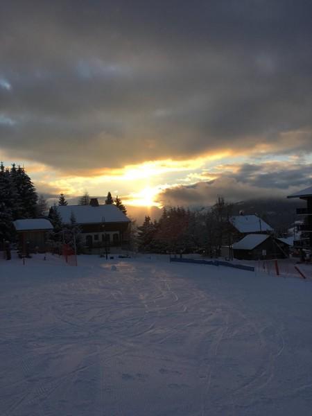 Ski2019-5-6