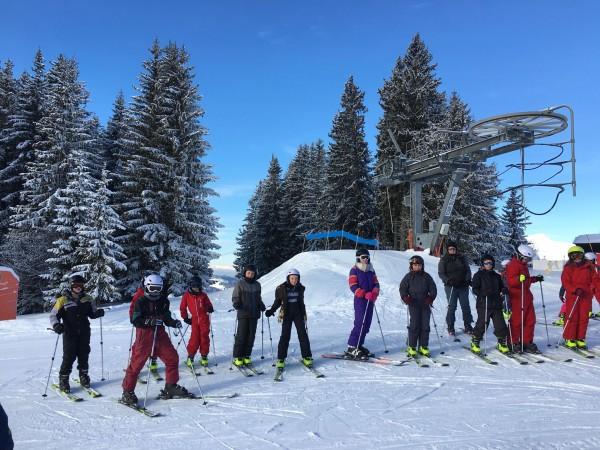 Ski2019-6-2