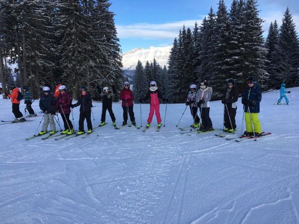 Ski2019-6-3