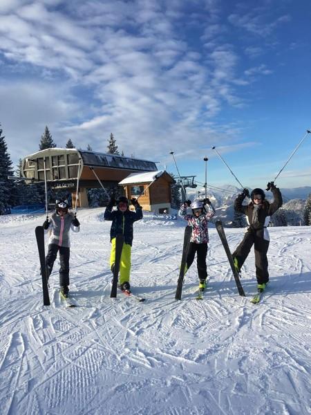 Ski2019-6-4
