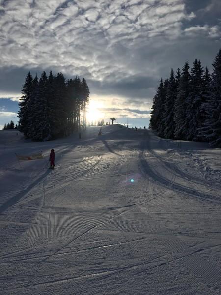 Ski2019-6-5