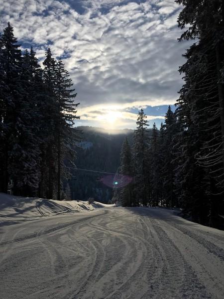 Ski2019-6-6